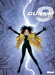 GUNNM EDITION ORIGINALE - GUNNM - EDITION ORIGINALE - TOME 09
